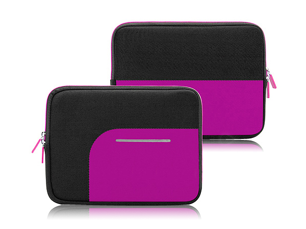 Universal Neoprene case for all 7' tablet PC