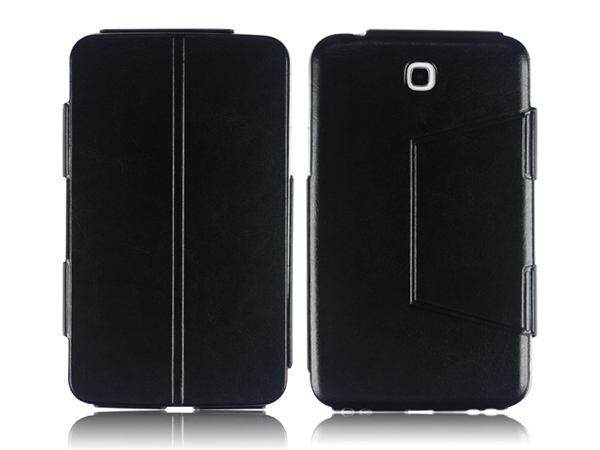 Slim stand case for Samsung Galaxy Tab 3 7.0