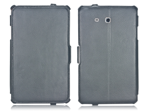 Heat moulded case for Samsung Galaxy Tab 3 7.0 Lite