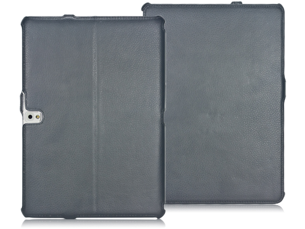 Multi-stand shell for Samsung Galaxy Tab Pro 10.1