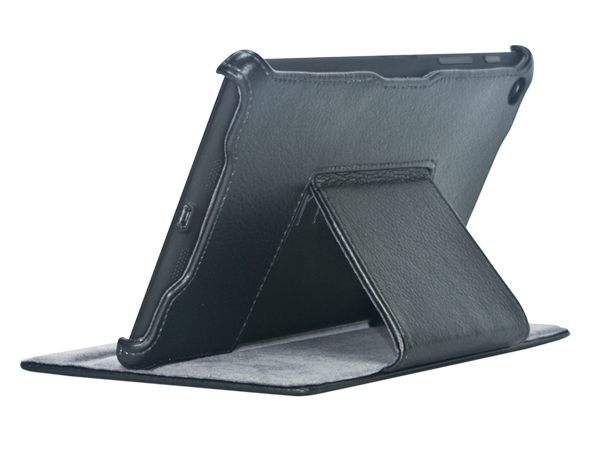 Heat molded case for Google Nexus 7 2