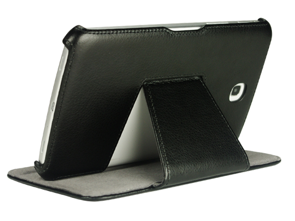 Multi-stand shell for Samsung Galaxy Tab 3 7.0