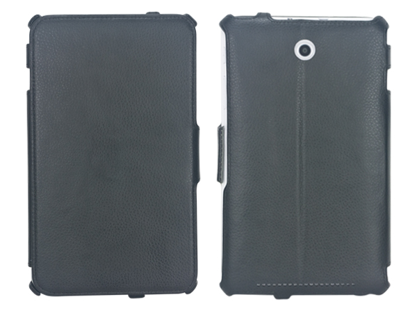 Heat molded case for Asus Memo Pad 8 ME180A£©