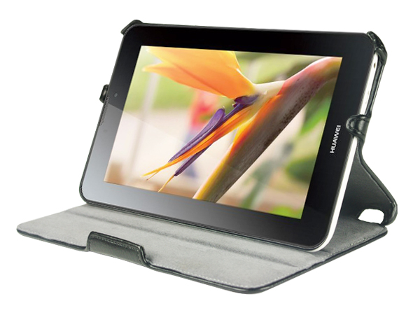 Heat moulded case for Huawei Mediapad 7 Vogue