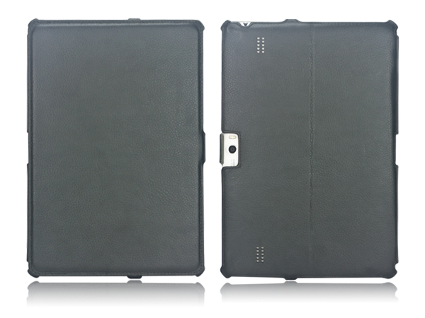 Multi-stand shell for Huawei Mediapad 10 FHD