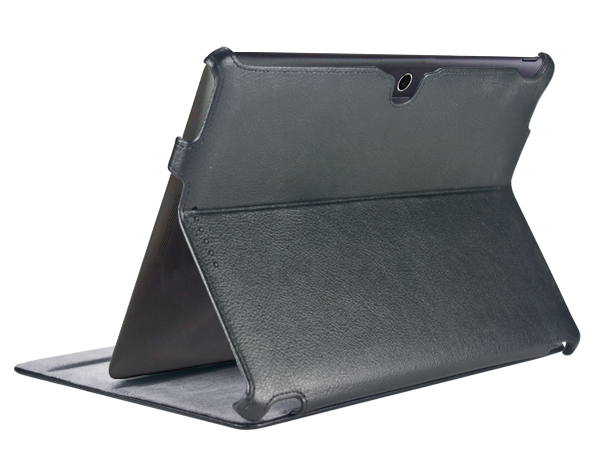 Multi-stand shell for Asus TF701