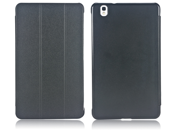 Leather smart case for Samsung Galaxy Tab Pro 8.4