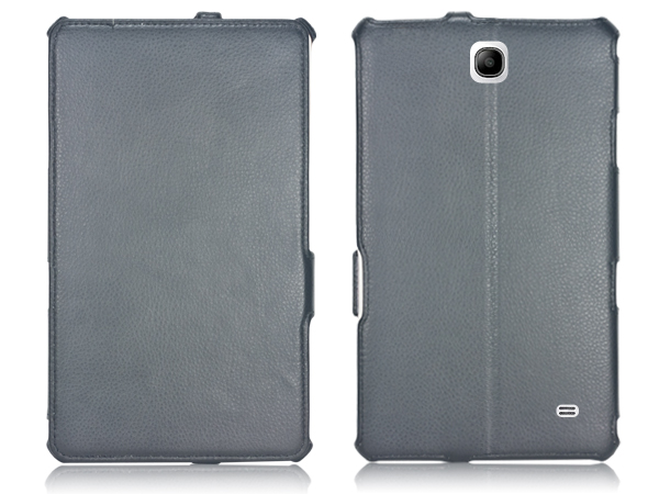 Heat molded case for Samsung Galaxy Tab 4 7.0