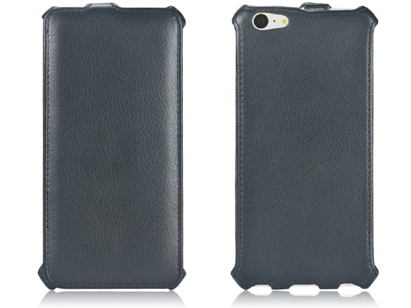 Flip leather case for iPhone 6/6 Plus
